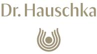 ドクターハウシュカ化粧品オンラインショップ|オーガニックコスメ